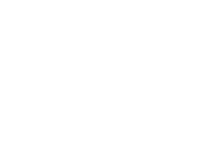 The Commons – An Uncommon Workplace Logo